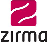zirma200
