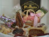 azienda-pennella-7