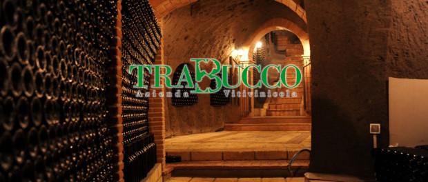 cantina-trabucco-1
