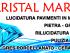 logo kristal marmi