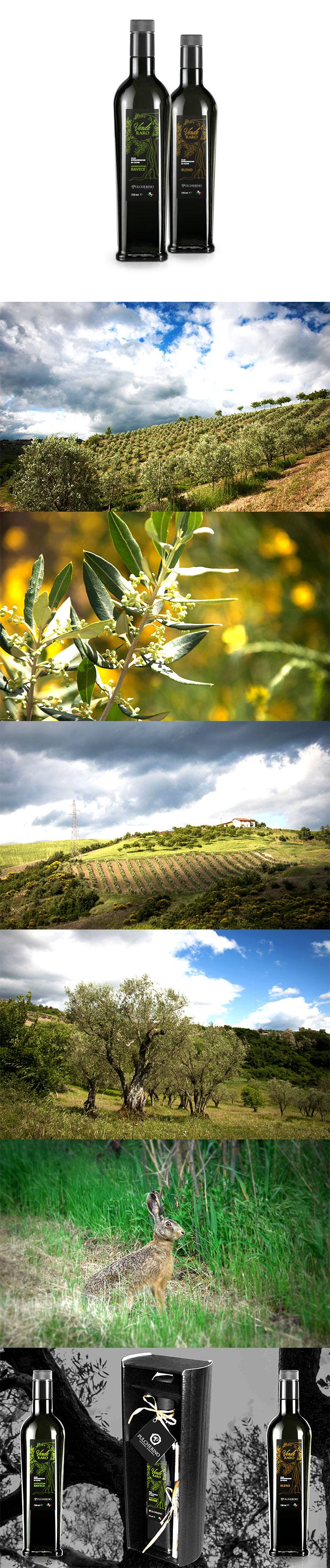 pulcherino-olio-verde-oro