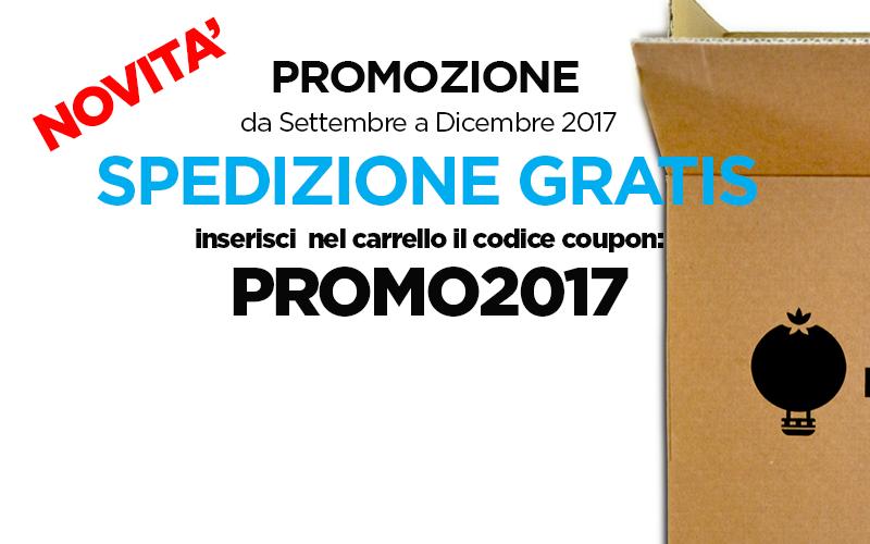 promo-ship