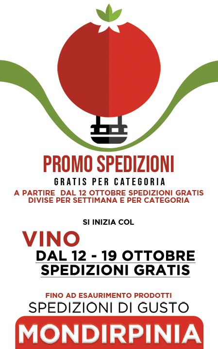 Avellino's coupons