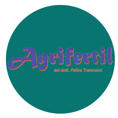 Agrifertil Prodotti Agricoltura
