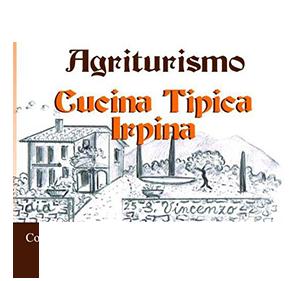 Agriturismo Aia di San Vincenzo