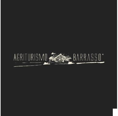 Agriturismo Barrasso