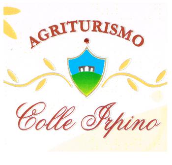 Azienda Agrituristica Colle Irpino