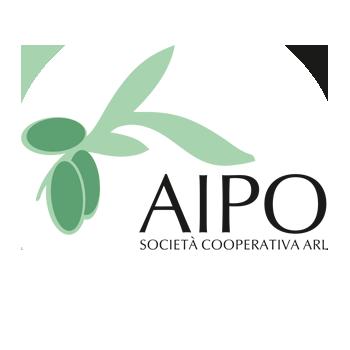 Aipo Soc Coop Arl,  Irpina Produttori Olivicoli e Olio