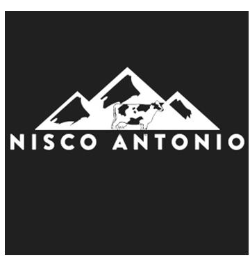 Allevamento Nisco Antonio
