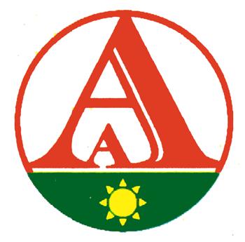 Azienda Agricola Anzalone