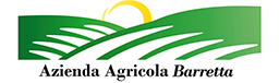 Azienda Agricola Barretta
