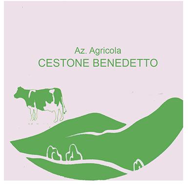 Azienda Agricola Benedetto Cestone