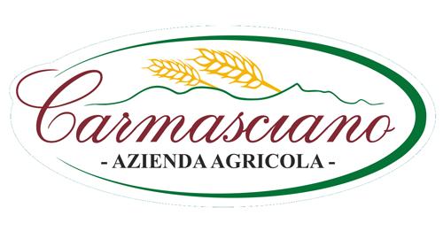Azienda Agricola Carmasciano