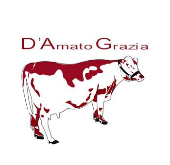 Azienda Agricola D' Amato Grazia