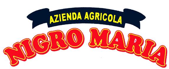 Azienda Agricola Maria Nigro