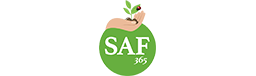 Azienda Agricola Saf365