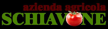 AZIENDA AGRICOLA SCHIAVONE