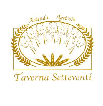 Azienda Agricola Taverna Setteventi