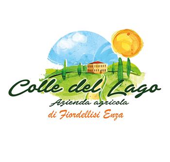 Azienda Agricola Fiordellisi Enza