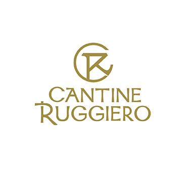 Cantine Ruggiero