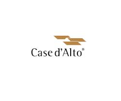 Azienda Agricola Case D' Alto
