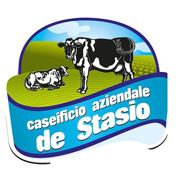 Azienda Agricola De Stasio