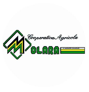 Cooperativa Molara