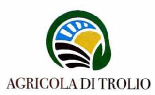SOCIETÀ  AGRICOLA DI TROLIO