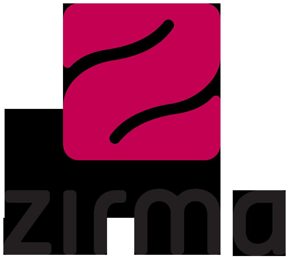 Zirma